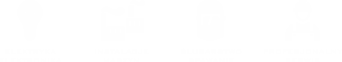 indu_logos